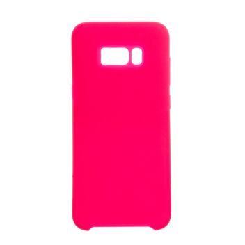 Купить СИЛИКОН CASE ORIGINAL FOR SAMSUNG S8 PLUS