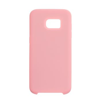 Купить СИЛИКОН CASE ORIGINAL FOR SAMSUNG S7 EDGE