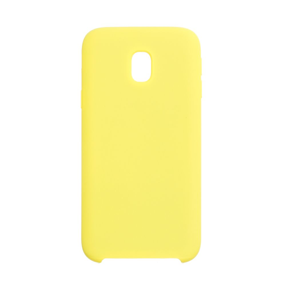 Купить СИЛИКОН CASE ORIGINAL FOR SAMSUNG J330 2017
