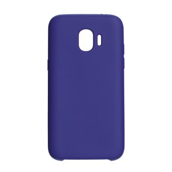 Купить ЧЕХОЛ CASE ORIGINAL FOR SAMSUNG J250F 2018