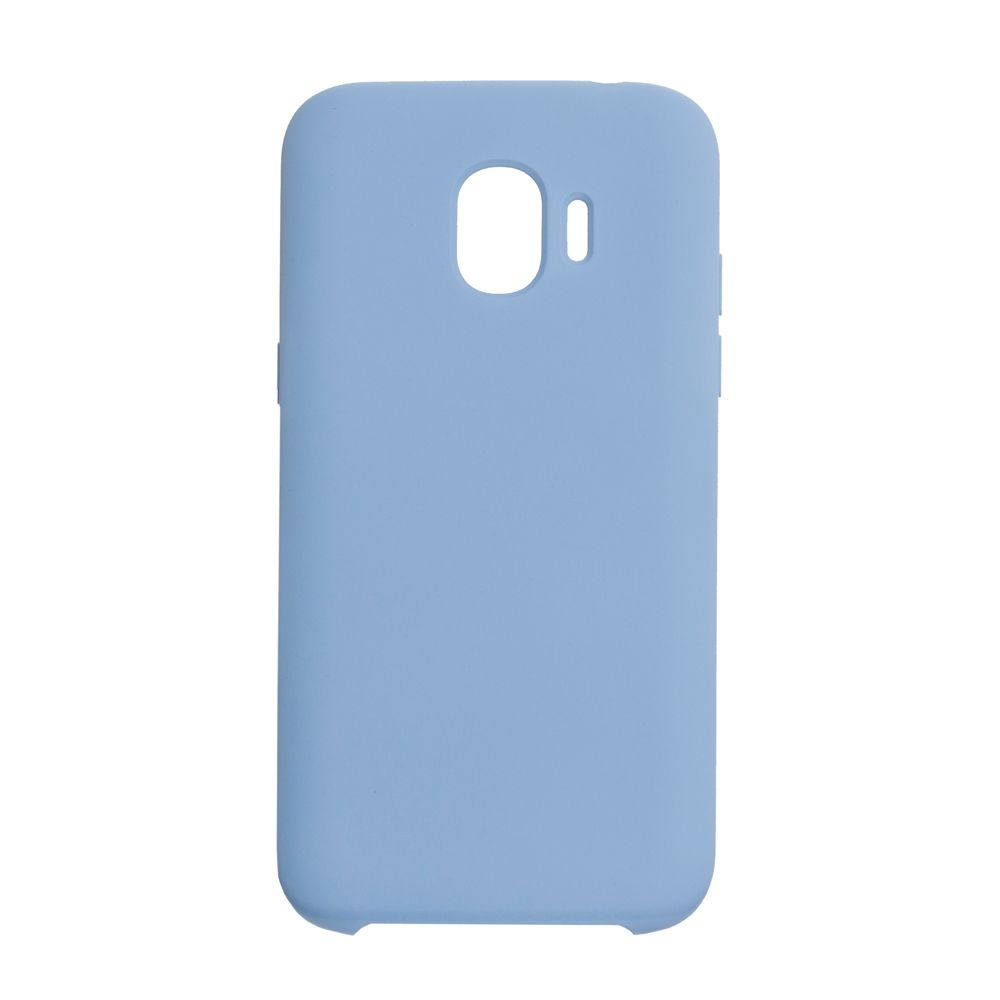 Купить СИЛИКОН CASE ORIGINAL FOR SAMSUNG J250F 2018_7