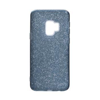 Купить СИЛИКОН TWINS FOR SAMSUNG S9