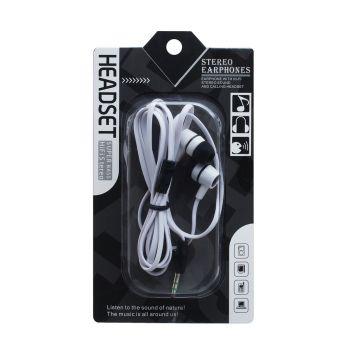 Купить НАУШНИКИ I-KOSON I-C1 MP3