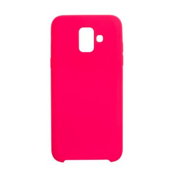 Купить ЧЕХОЛ CASE ORIGINAL FOR SAMSUNG A6 2018