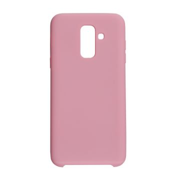 Купить ЧЕХОЛ CASE ORIGINAL FOR SAMSUNG A6 PLUS 2018