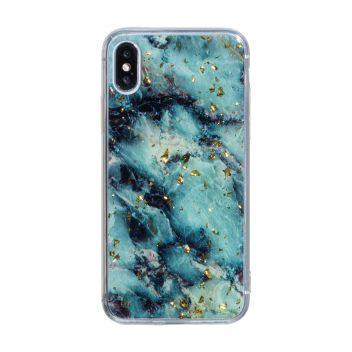 Купить ЧЕХОЛ MARBLE FOR APPLE IPHONE X / XS
