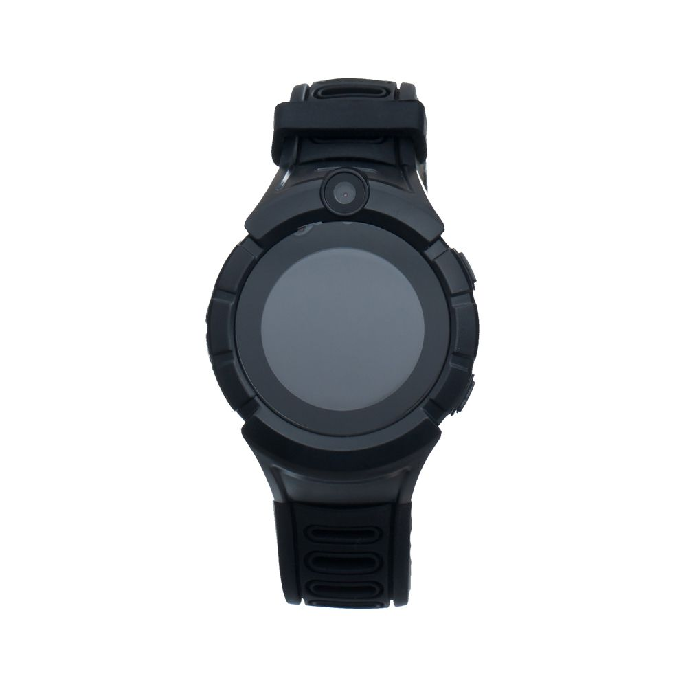 Купить ДЕТСКИЕ СМАРТ ЧАСЫ Q360 GPS_2