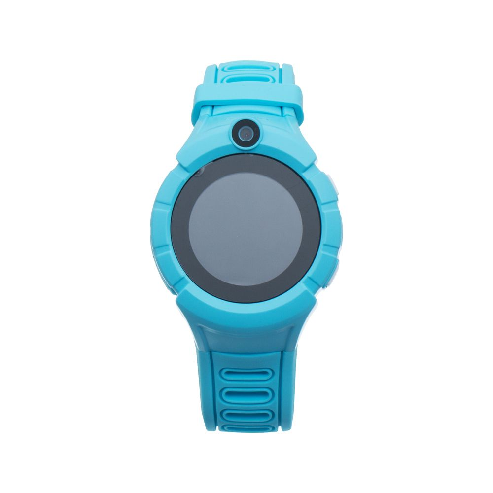 Купить ДЕТСКИЕ СМАРТ ЧАСЫ Q360 GPS