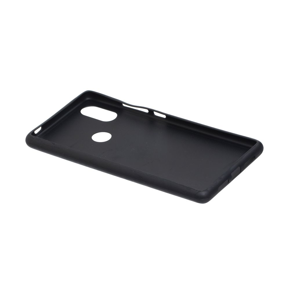 Купить PC ORIGINAL CLOTH XIAOMI MI8 SE_2