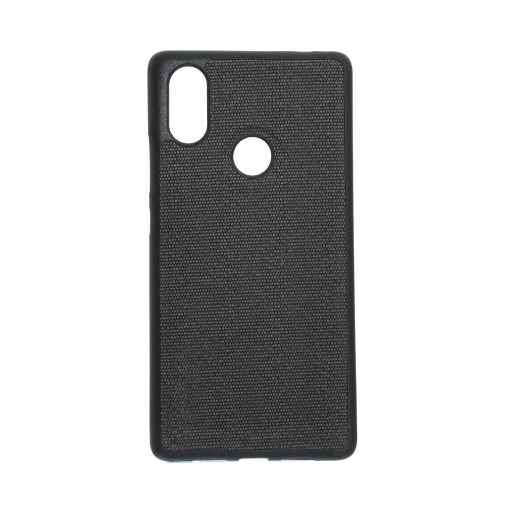 Купить PC ORIGINAL CLOTH XIAOMI MI8 SE