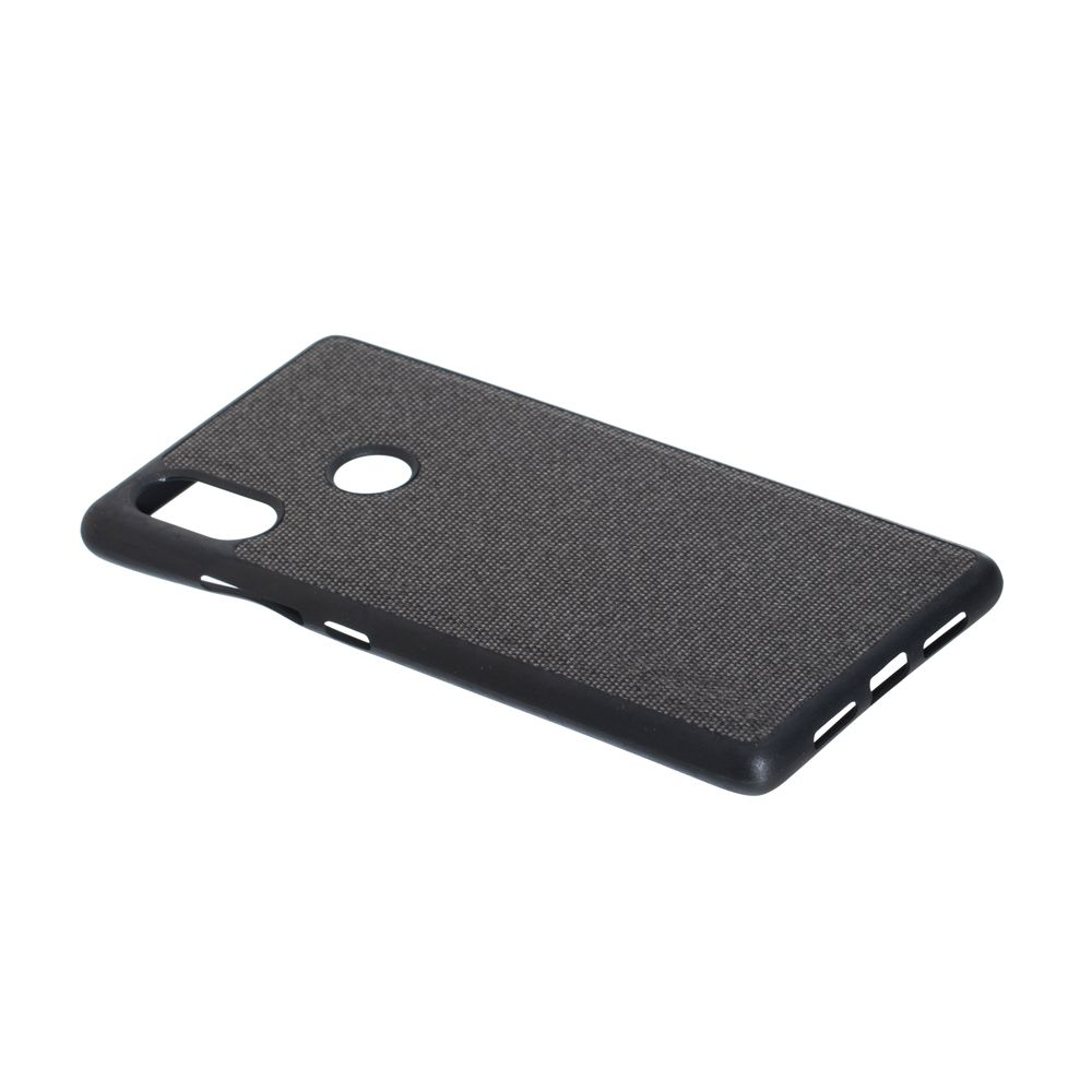Купить PC ORIGINAL CLOTH XIAOMI MI8 SE_3