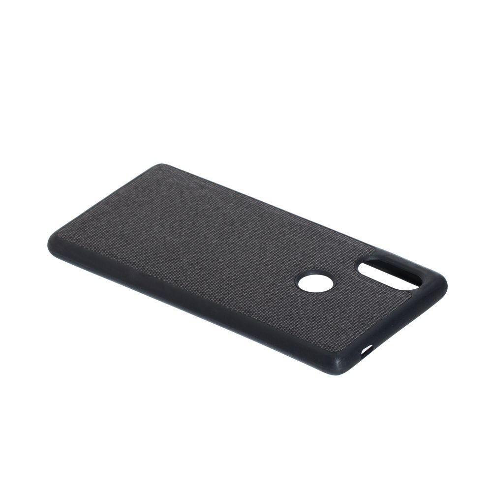 Купить PC ORIGINAL CLOTH XIAOMI MI8 SE_4