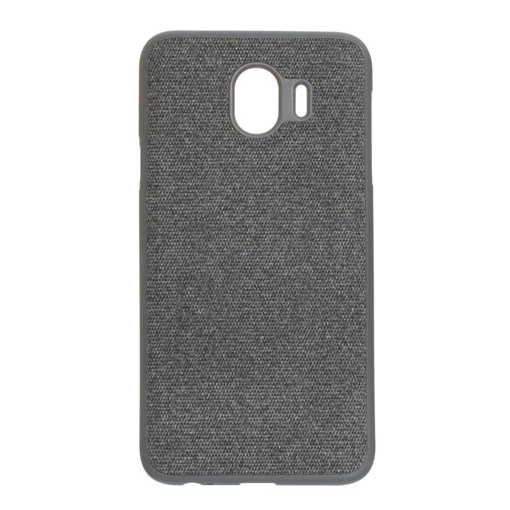 Купить PC ORIGINAL CLOTH SAMSUNG J4 2018
