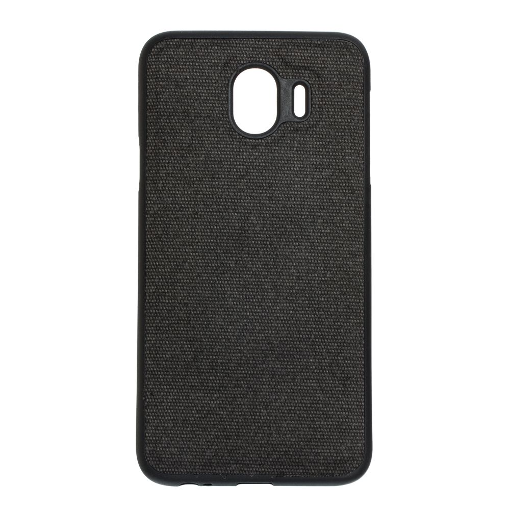 Купить PC ORIGINAL CLOTH SAMSUNG J4 2018_1