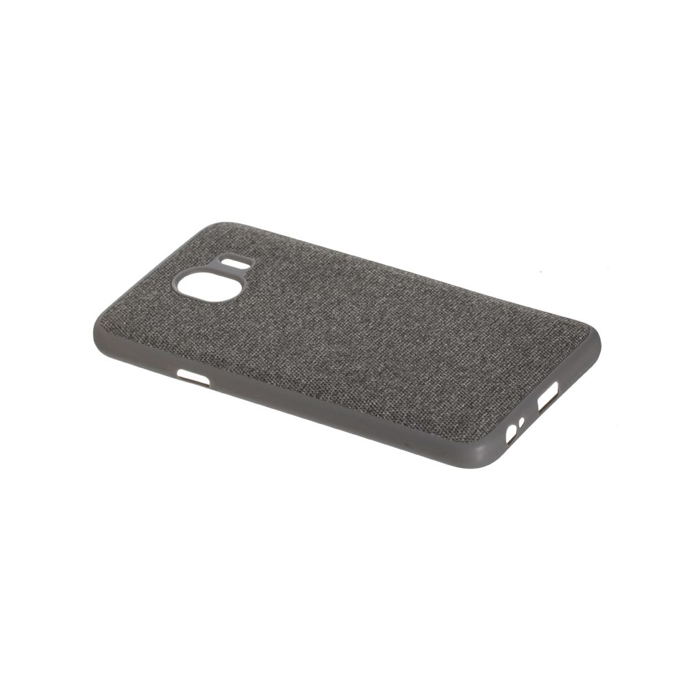 Купить PC ORIGINAL CLOTH SAMSUNG J4 2018_5