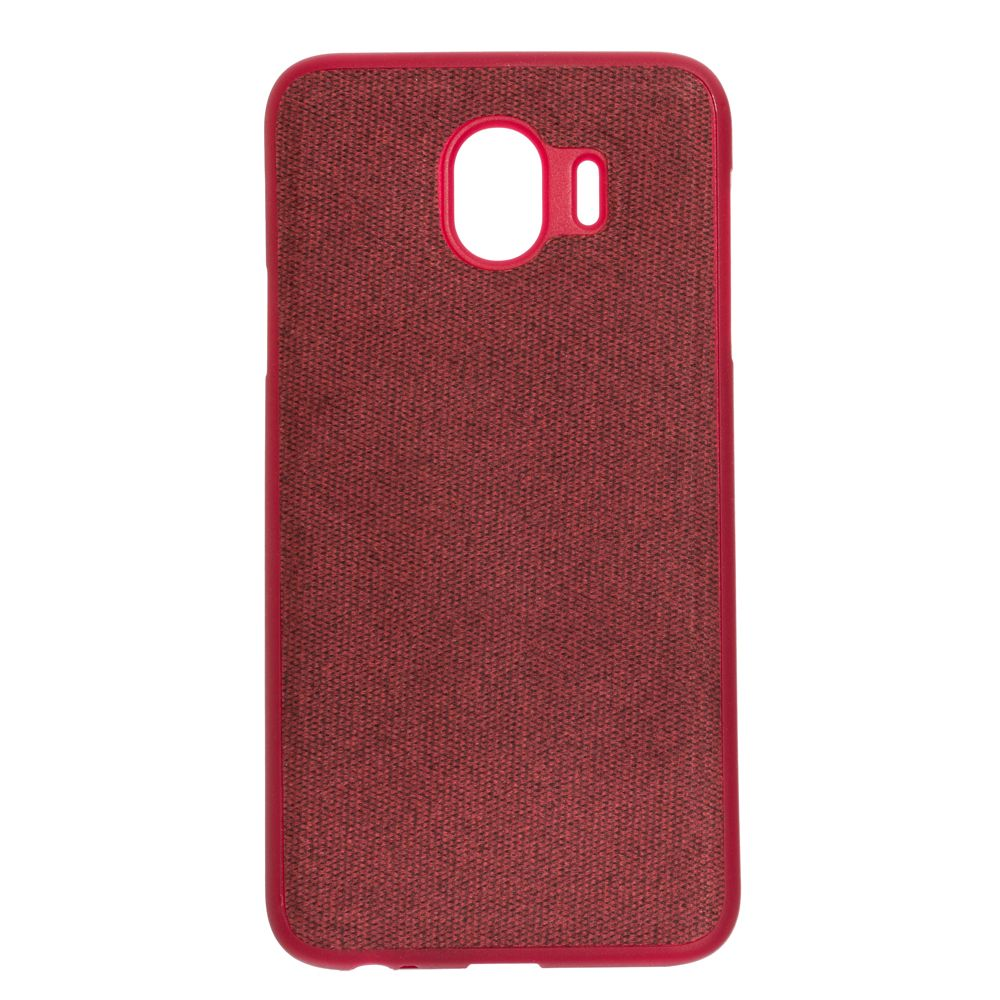 Купить PC ORIGINAL CLOTH SAMSUNG J4 2018_2