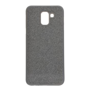 Купить PC ORIGINAL CLOTH SAMSUNG J6 2018