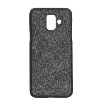 Купить PC ORIGINAL CLOTH SAMSUNG A6 2018