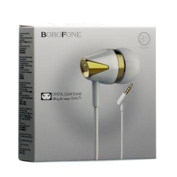 Купить НАУШНИКИ BOROFONE BM13