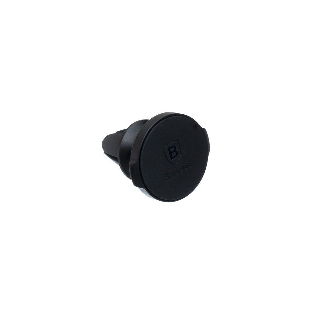 Купить АВТОДЕРЖАТЕЛЬ BASEUS MAGNETIC SMALL EARS AIR VENT SUER-A_4