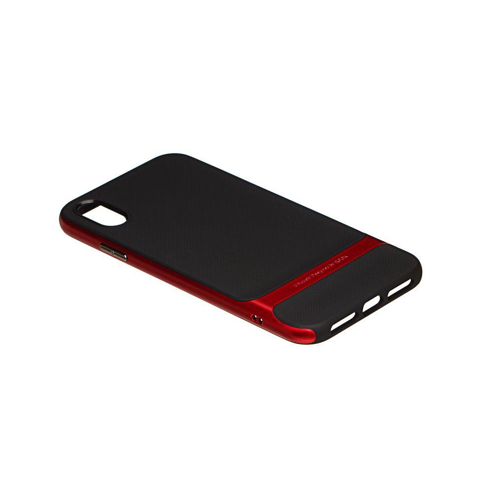 Купить ЧЕХОЛ ROCK ROYCE ORIGINAL APPLE ДЛЯ IPHONE XS MAX_5