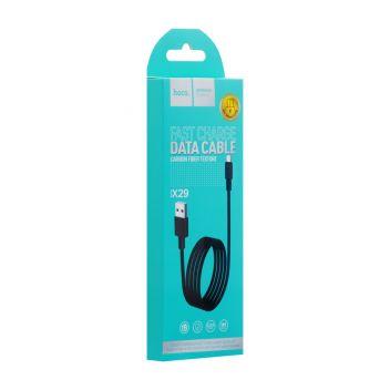 Купить USB HOCO X29 SUPERIOR STYLE MICRO