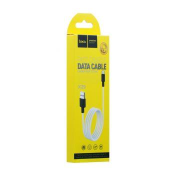 Купить USB HOCO X29 SUPERIOR STYLE TYPE-C