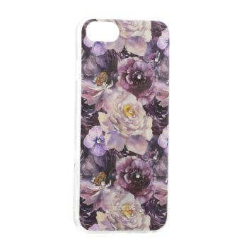 Купить СИЛИКОН BECKBERG MAGNIFICENT SERIES FOR APPLE IPHONE 6G / 7G