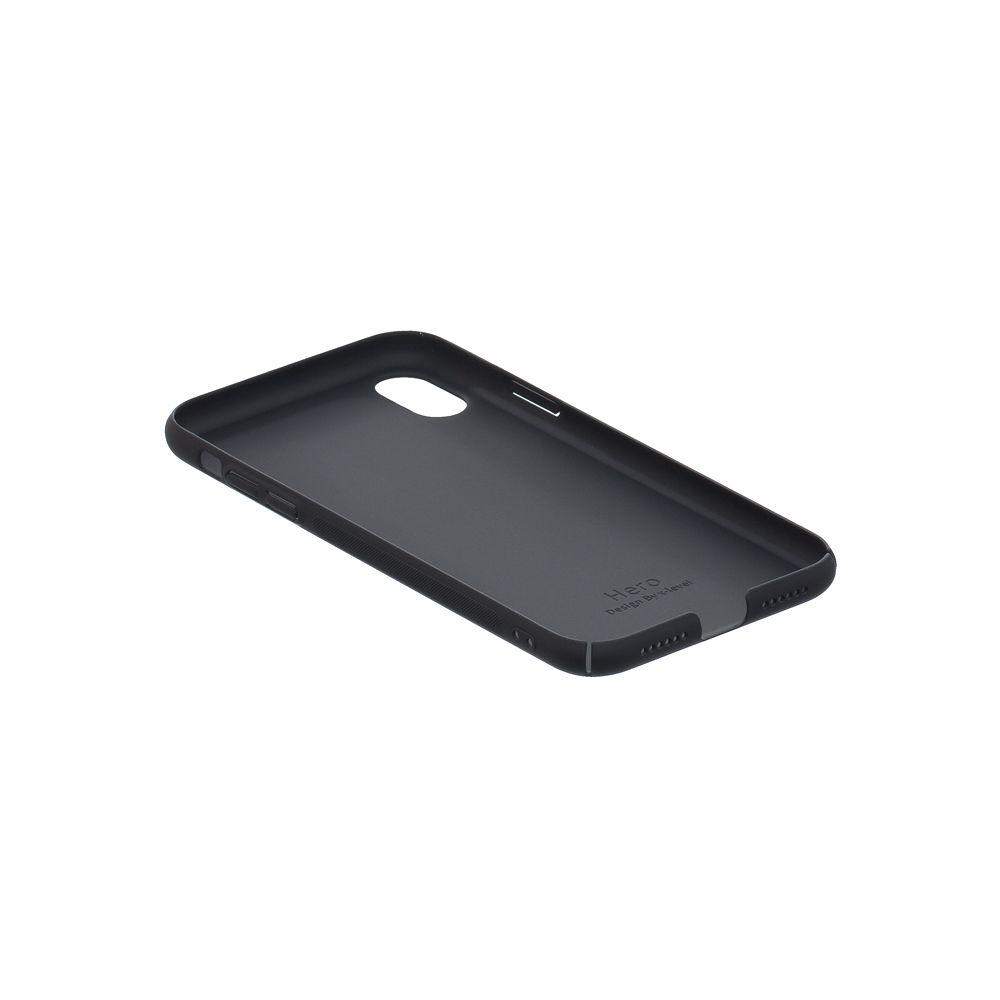 Купить ЗАДНЯЯ НАКЛАДКА X-LEVEL WARRIOR HERO FOR APPLE IPHONE XR_5