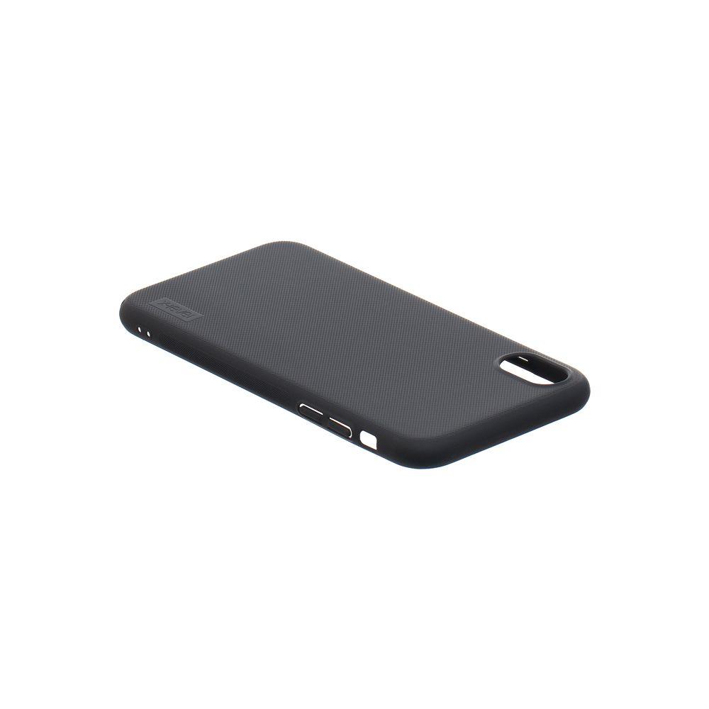 Купить ЗАДНЯЯ НАКЛАДКА X-LEVEL WARRIOR HERO FOR APPLE IPHONE XR_7