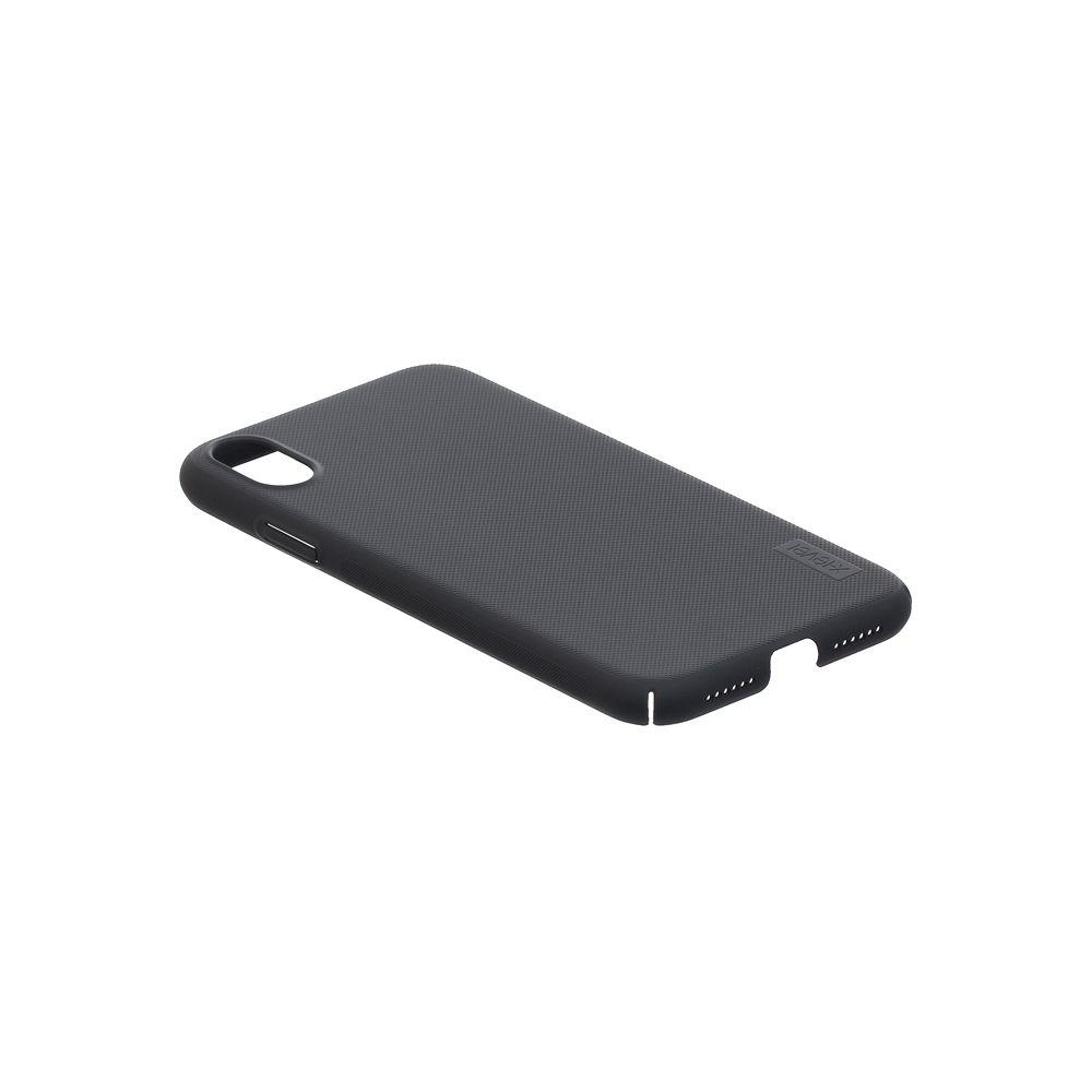 Купить ЗАДНЯЯ НАКЛАДКА X-LEVEL WARRIOR HERO FOR APPLE IPHONE XR_6