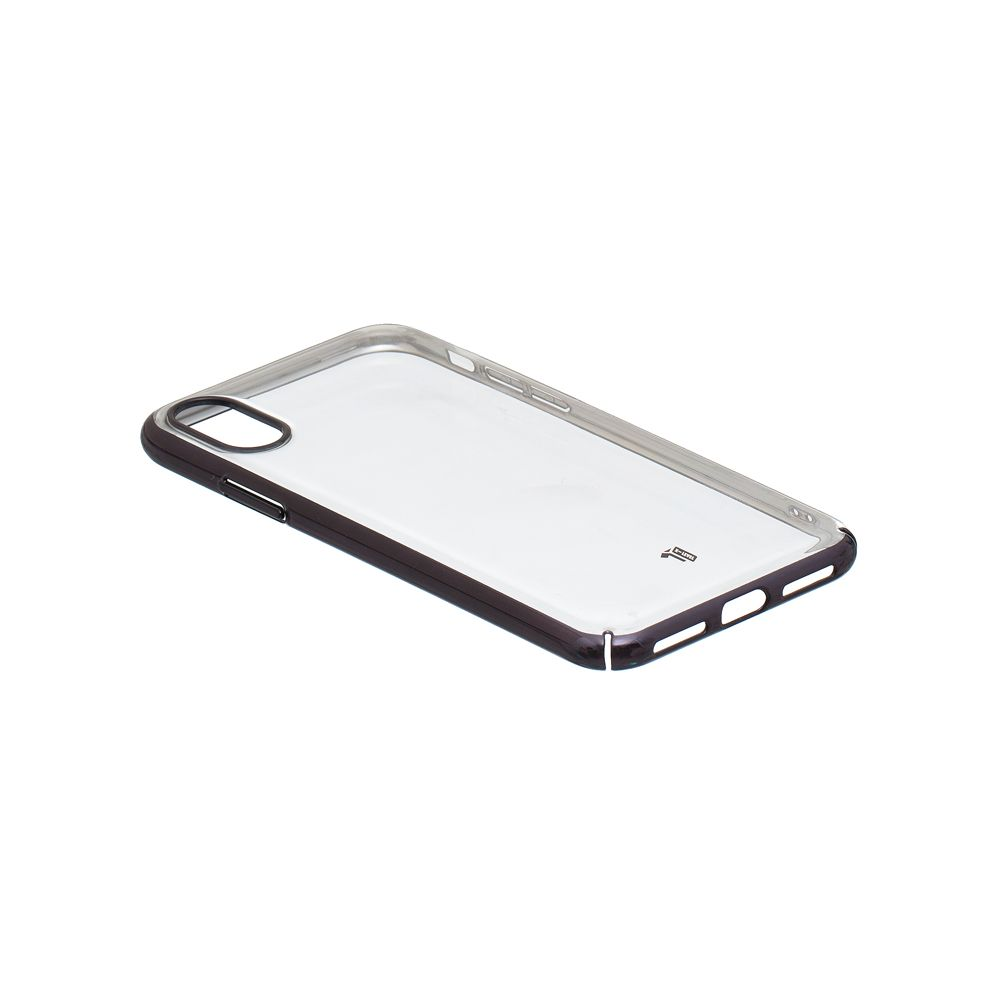 Купить ЗАДНЯЯ НАКЛАДКА X-LEVEL MOVIE DAWN FOR APPLE IPHONE XS MAX_3