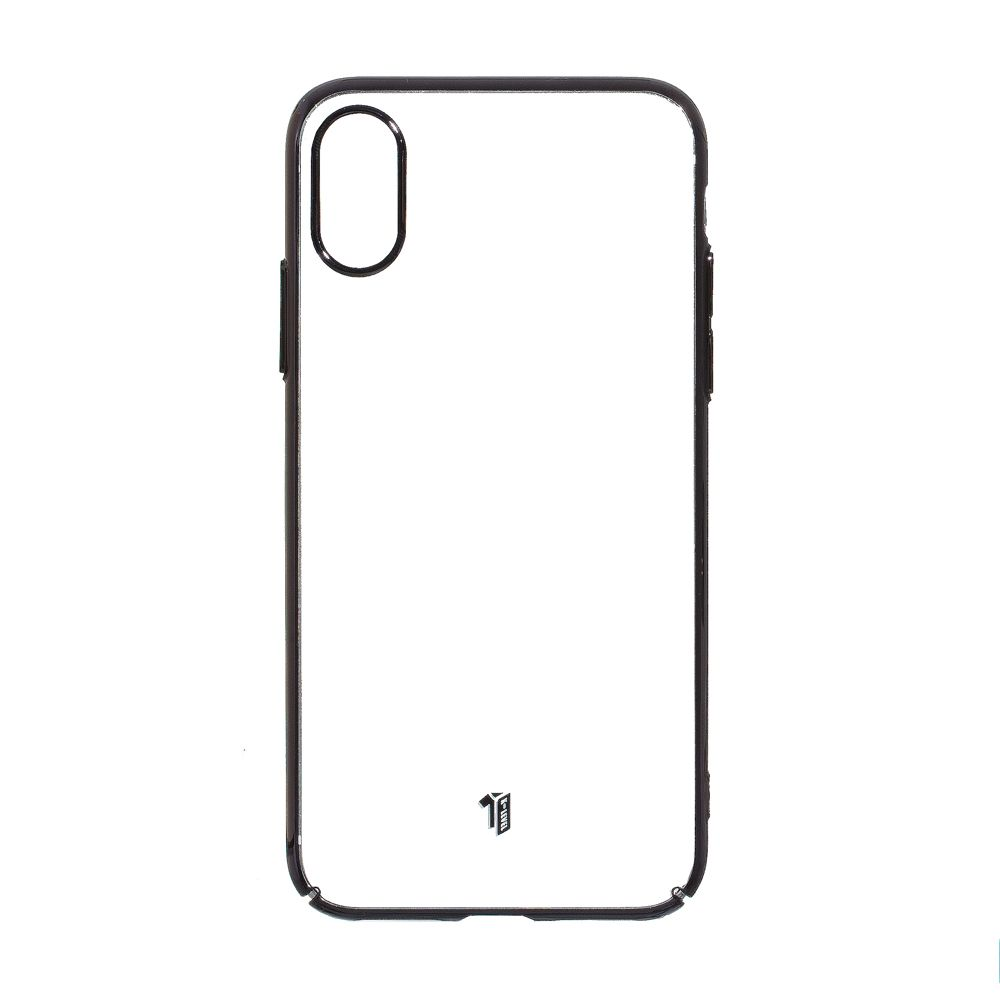 Купить ЗАДНЯЯ НАКЛАДКА X-LEVEL MOVIE DAWN FOR APPLE IPHONE XS MAX_1