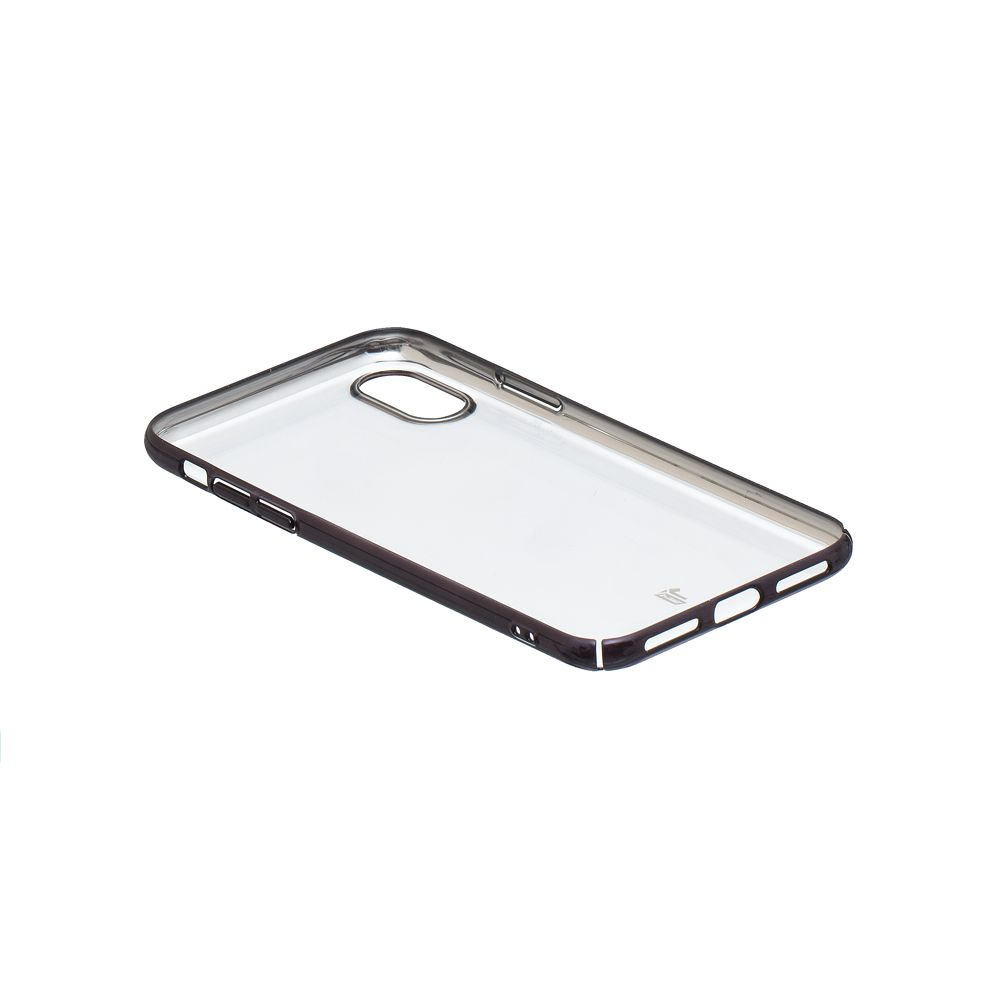Купить ЗАДНЯЯ НАКЛАДКА X-LEVEL MOVIE DAWN FOR APPLE IPHONE XS MAX_5