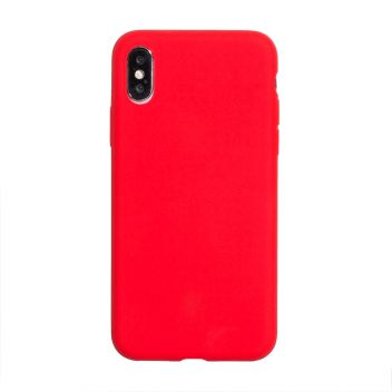 Купить ЗАДНЯЯ НАКЛАДКА X-LEVEL FENGSHANG FANCY FOR APPLE IPHONE X / XS