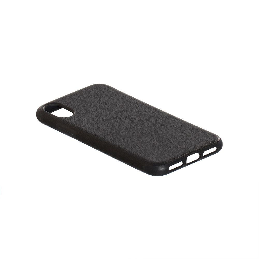 Купить ЧЕХОЛ COBLUE SKIN PATTERN FOR APPLE IPHONE X / XS_1