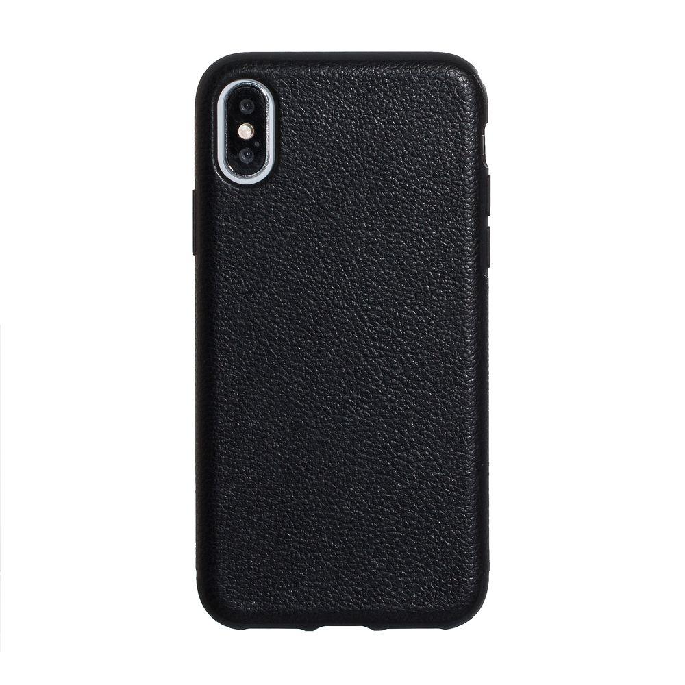 Купить ЧЕХОЛ COBLUE SKIN PATTERN FOR APPLE IPHONE X / XS