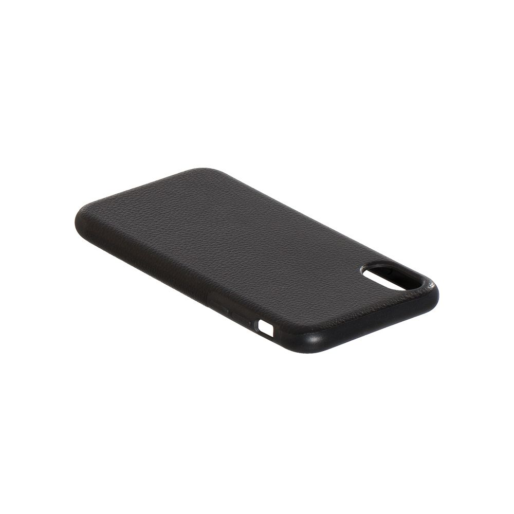Купить ЧЕХОЛ COBLUE SKIN PATTERN FOR APPLE IPHONE X / XS_2