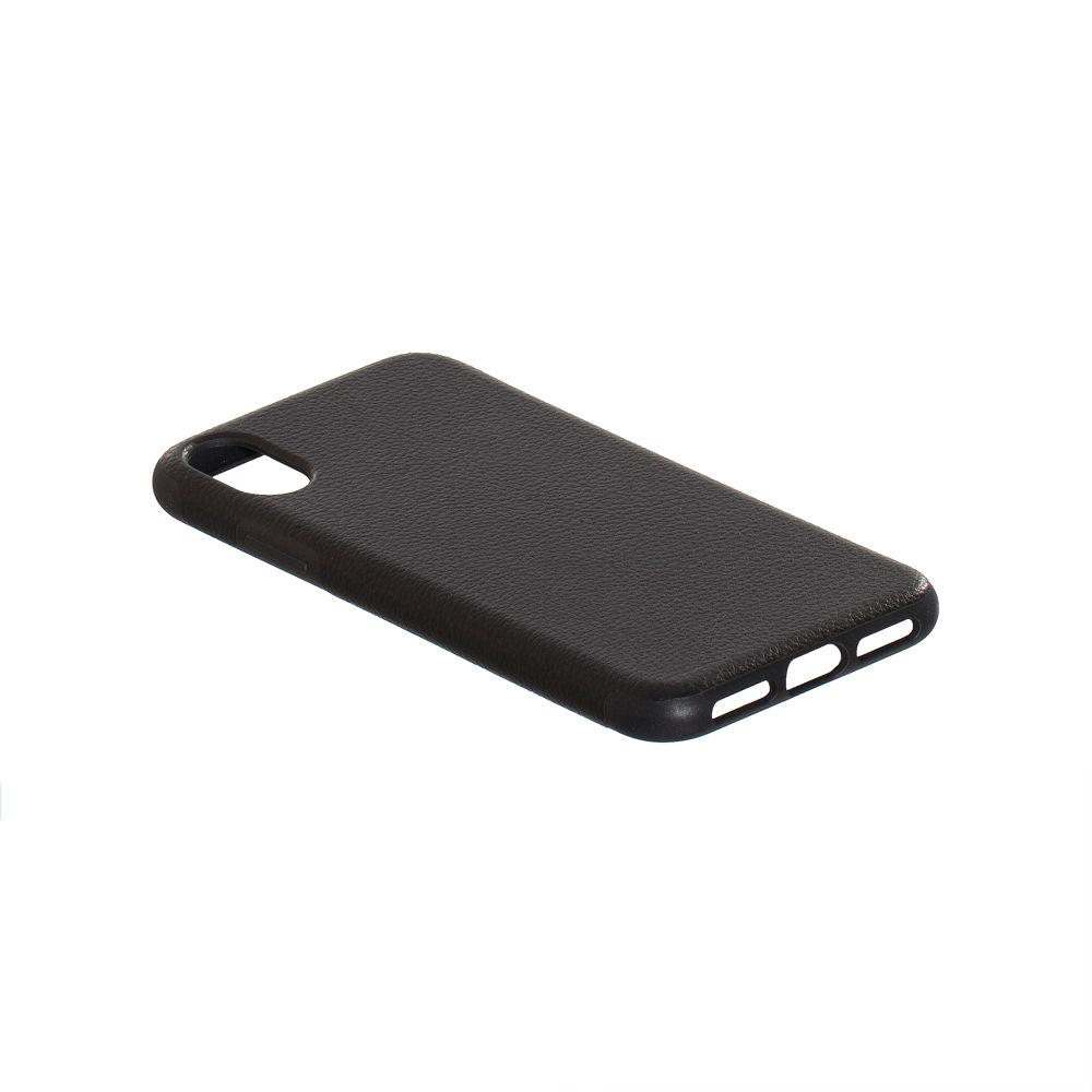 Купить ЗАДНЯЯ НАКЛАДКА COBLUE SKIN PATTERN FOR APPLE IPHONE XS MAX_3