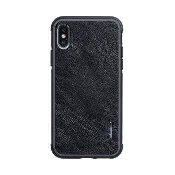 Купить ЧЕХОЛ G-CASE MONCALO FOR APPLE IPHONE X / XS