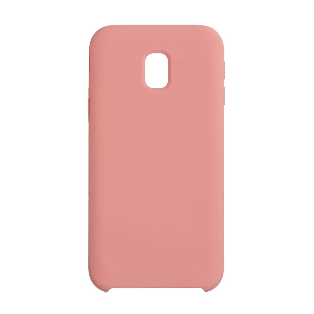 Купить СИЛИКОН CASE ORIGINAL FOR SAMSUNG J330 2017_2