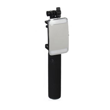 Купить ШТАТИВ MONOPOD FLASH MIRROR BENK