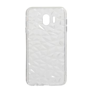 Купить TPU PRISM FOR SAMSUNG J4 2018