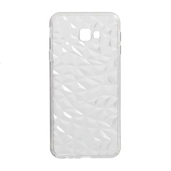 Купить TPU PRISM FOR SAMSUNG J4 PLUS 2018