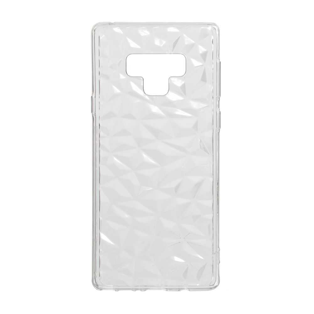 Купить TPU PRISM FOR SAMSUNG NOTE 9