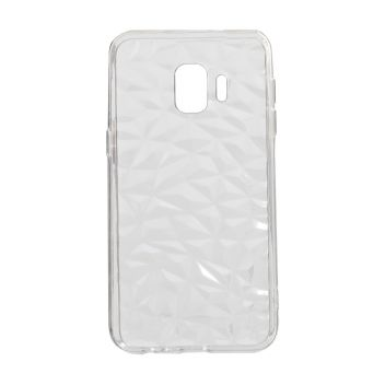 Купить TPU PRISM FOR SAMSUNG J260 2018