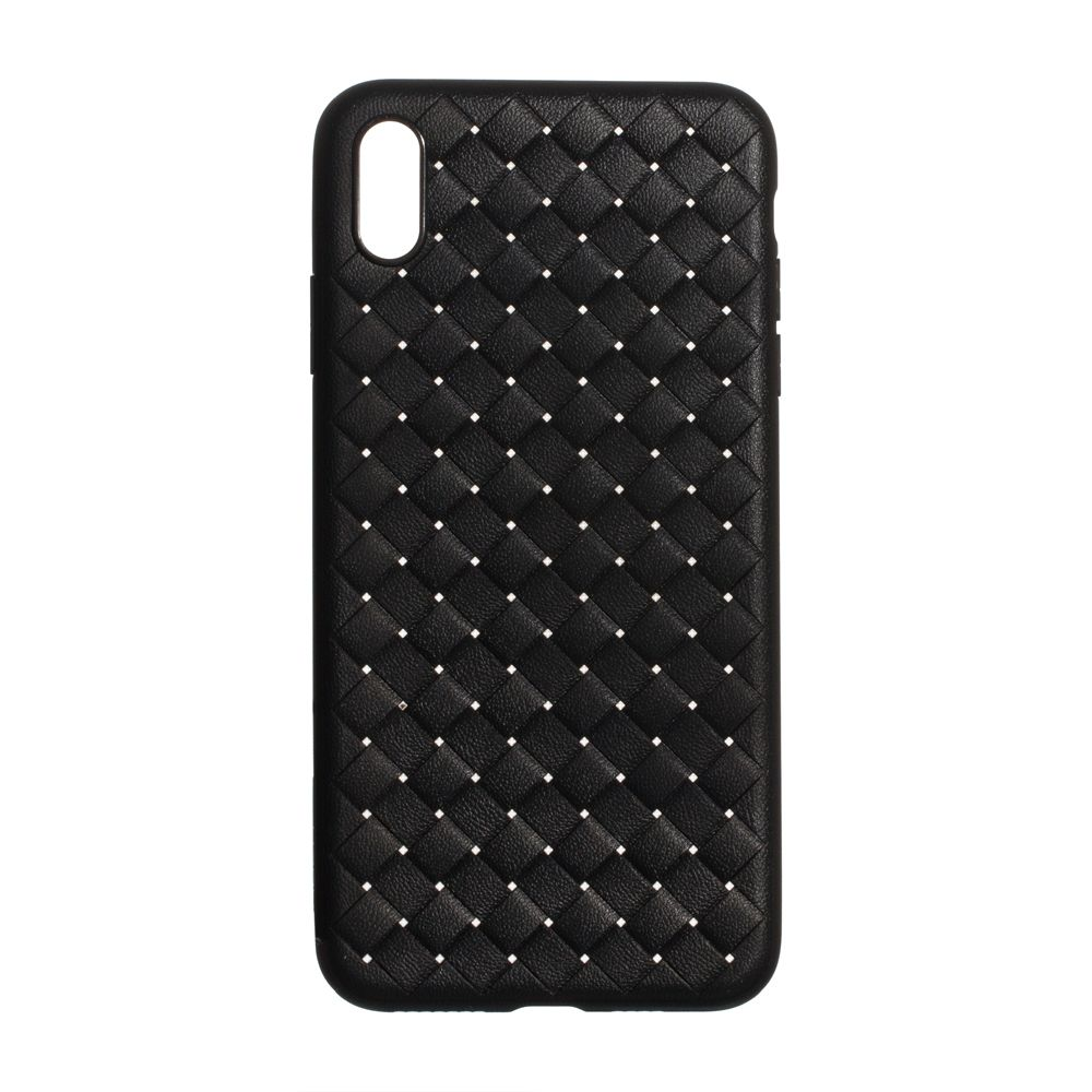 Купить СИЛИКОН ROCK WEAVE FOR APPLE IPHONE XS MAX