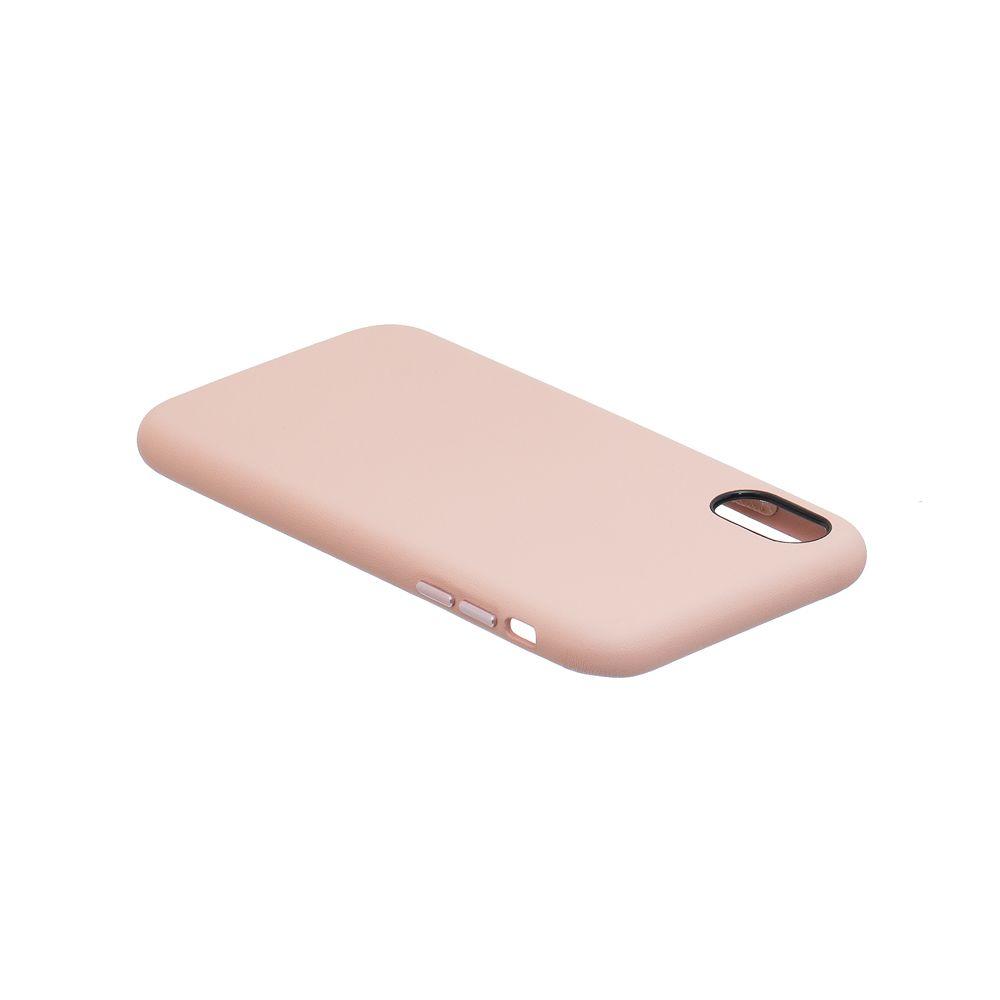 Купить СИЛИКОН K-DOO NOBLE COLLECTION FOR APPLE IPHONE XR_5