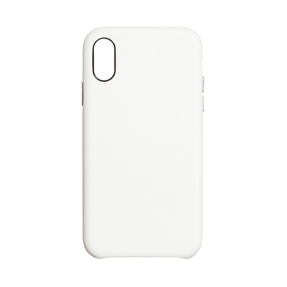 Купить СИЛИКОН K-DOO NOBLE COLLECTION FOR APPLE IPHONE XR