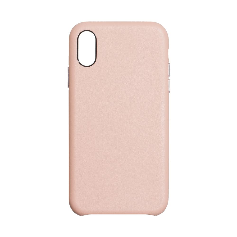 Купить СИЛИКОН K-DOO NOBLE COLLECTION FOR APPLE IPHONE XR_3